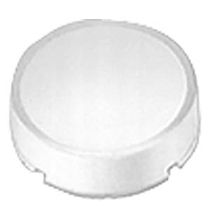 Siemens INSERT CAP FOR PUSHBUTTON AND ILLUMINATED